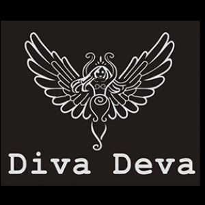 Diva Deva Fashion