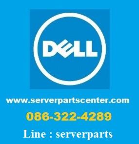 """Dell 0740Y7//740Y7-300GB 10k 6g 2.5/"""" SFF Enterprise SAS"""