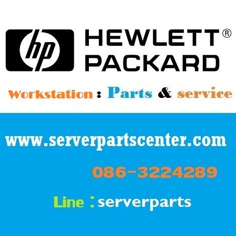 HP 619559-001 [ เซียร์รังสิต ] HP Z620 WORKSTATION