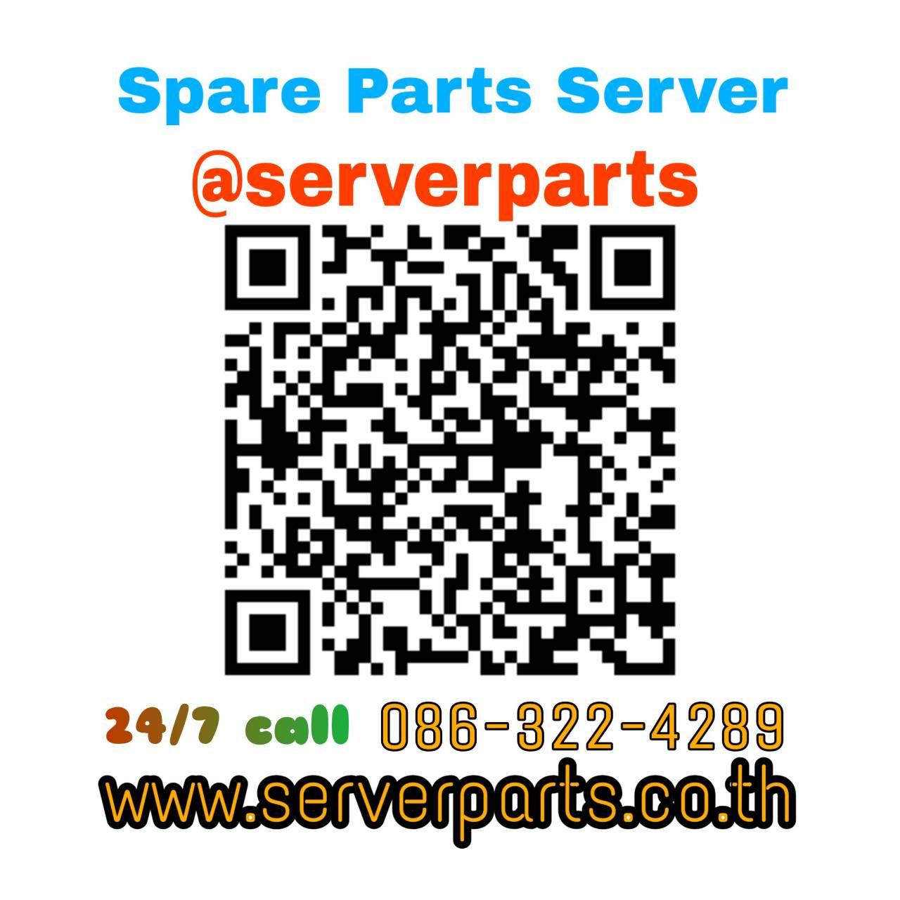 HP 632911-001 623193-001 [ เซียร์ร้งสิต ] HP DPS-600UB A
