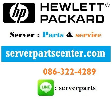 HP 449414‑001 013059-001 Proliant DL580 G5 I/O System Board